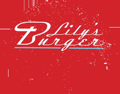 lilys_logotyp.png