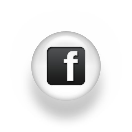 black-and-white-facebook-icon-11.jpg