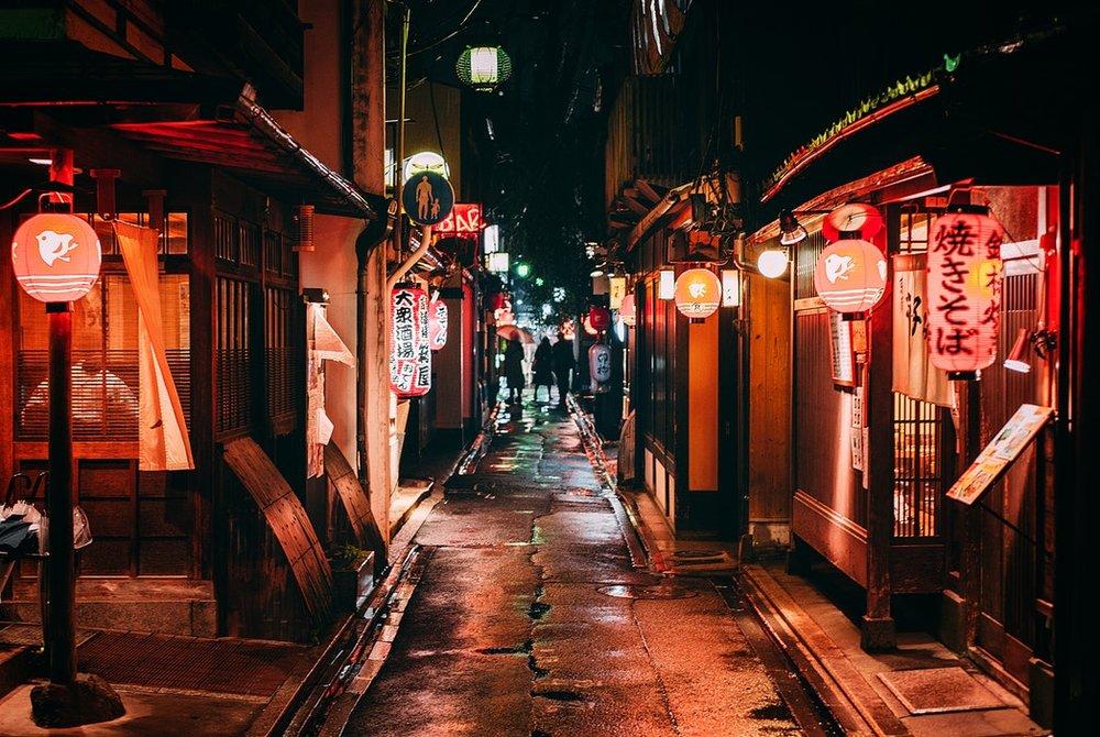 tokyo Alley.jpeg