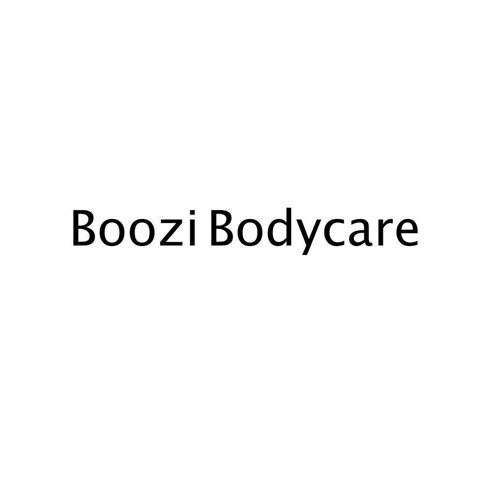 Send a Box - Send a Gift - Boozi Bodycare