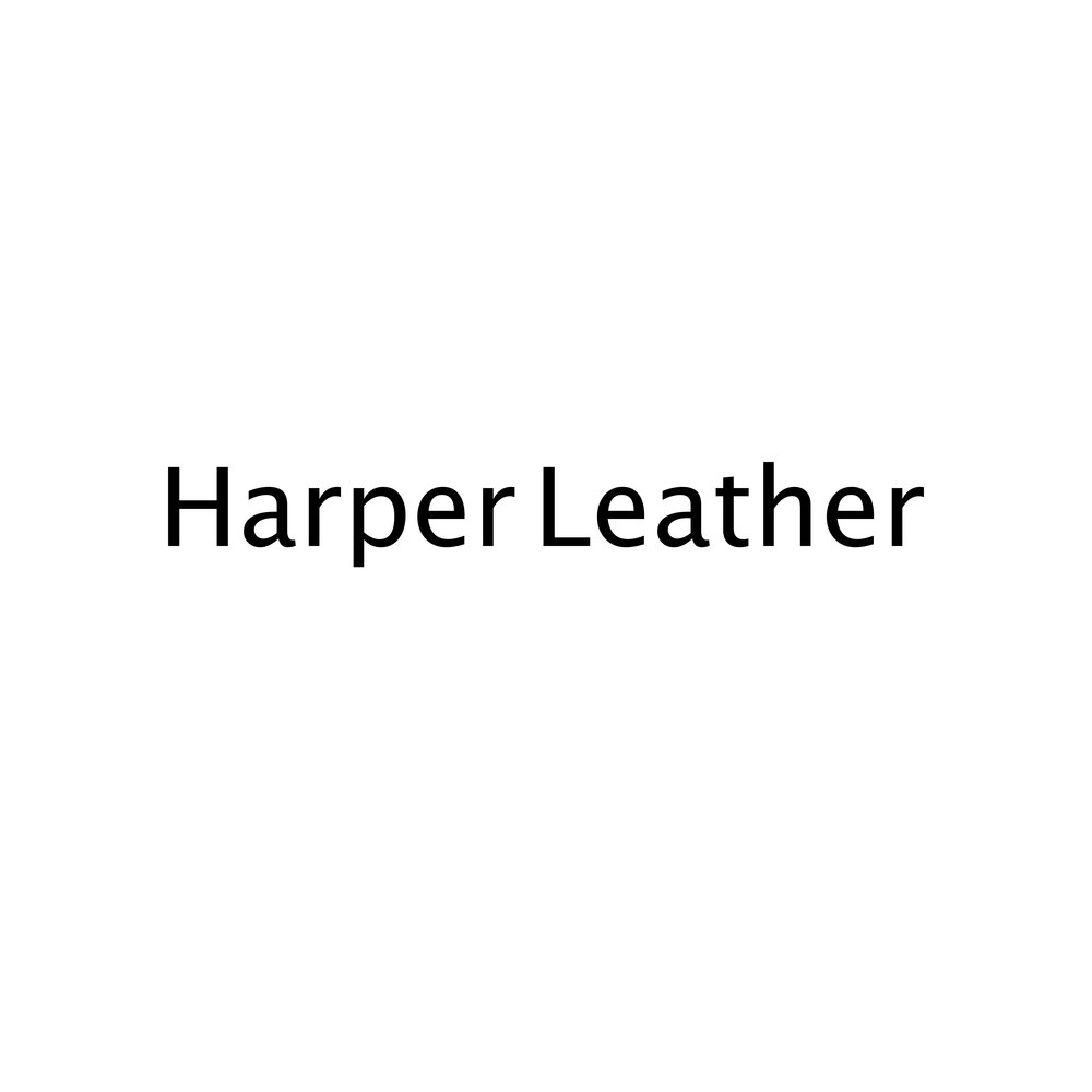 Send a Box - Send a Gift - Harper Leather