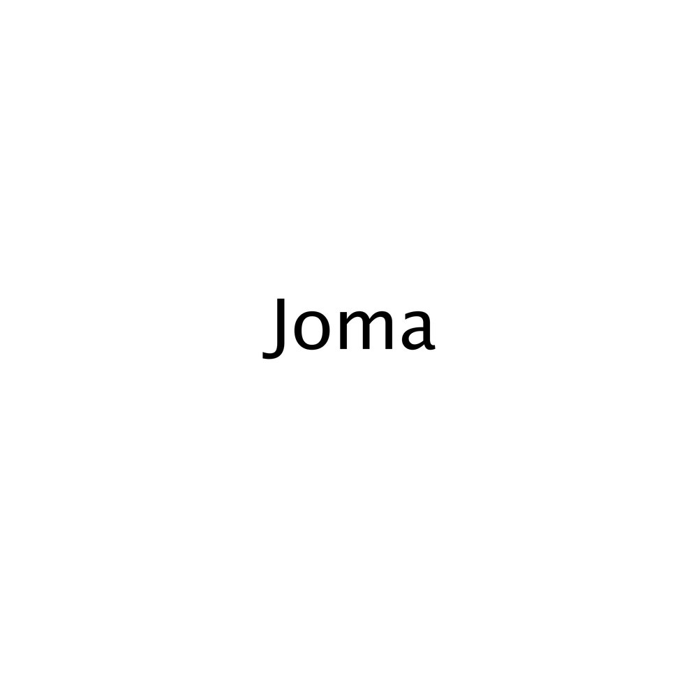 Send a Box - Send a Gift - Joma Jewellery