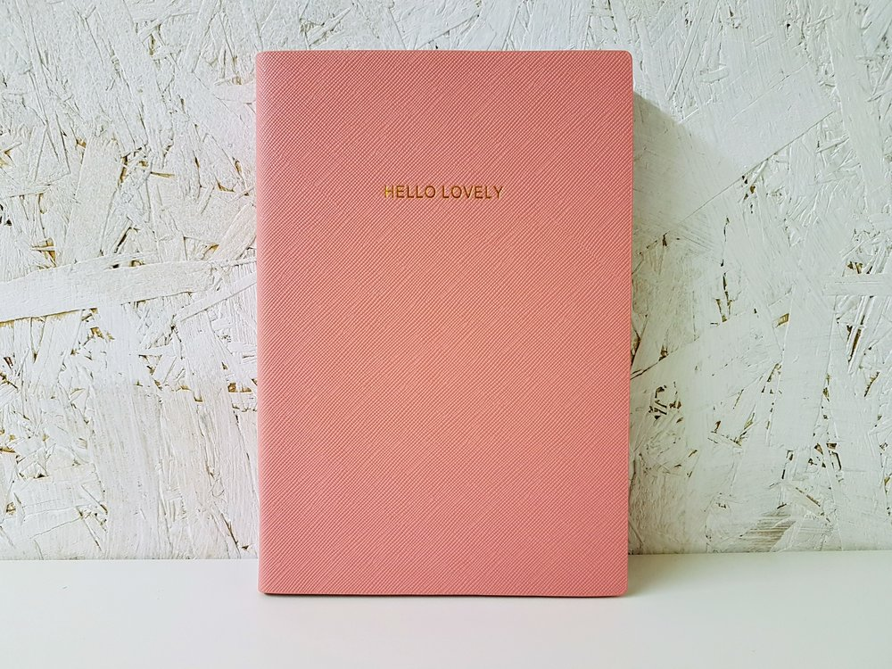 katie-loxton-london-hello-lovely-notebook-1-send-a-box-send-a-gift .jpg