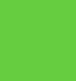organinc-logo-small.png
