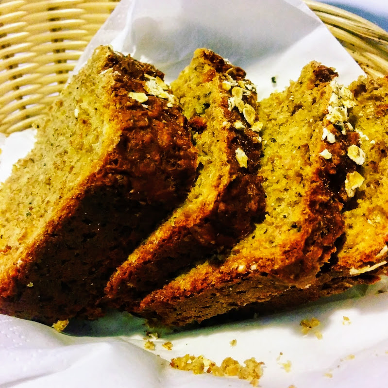 Everyday Irish seaweed soda bread.jpg