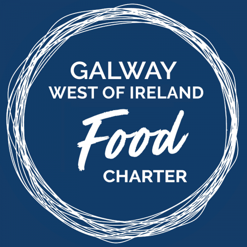 Galway and the West of Ireland is European Region of Gastronomy for 2018