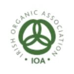IOA Logo Green.jpg