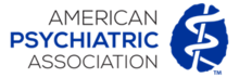 American_Psychiatric_Association_logo,_2015 (1).png