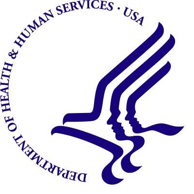 hhs-tiff-blue-logo.jpg