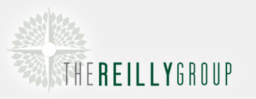 THE REILLY GROUP
