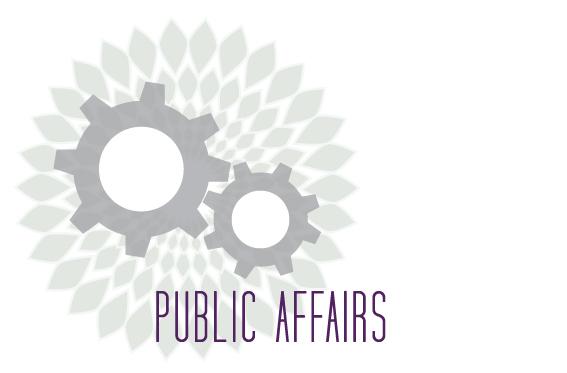 public_affairs_page-head.jpg
