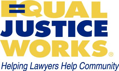 Equal_Justice_Works_logo.png
