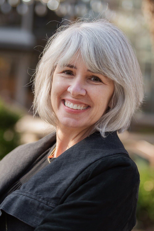 Jennifer Devlin