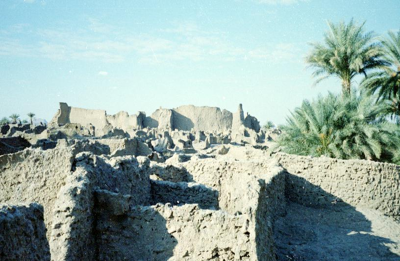 Germa, view of fort.JPG