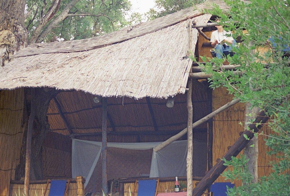 Delta Camp (2).jpg