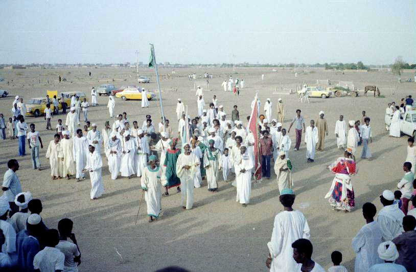 Omdurman dervishes 6.JPG