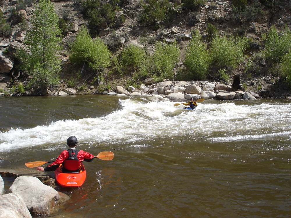 River-4.jpg