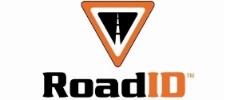 Road-Id-Logo.jpg