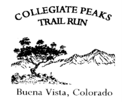 Collegiate Peaks Trail Run