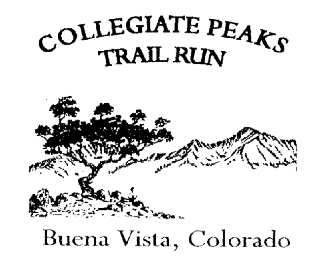 Collegiate Peaks Trail Run (CPTR)