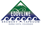 New-Eddyline-Taproom-Brewery-Logo-2016.png