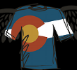 Souled Out T Shirts Logo.png