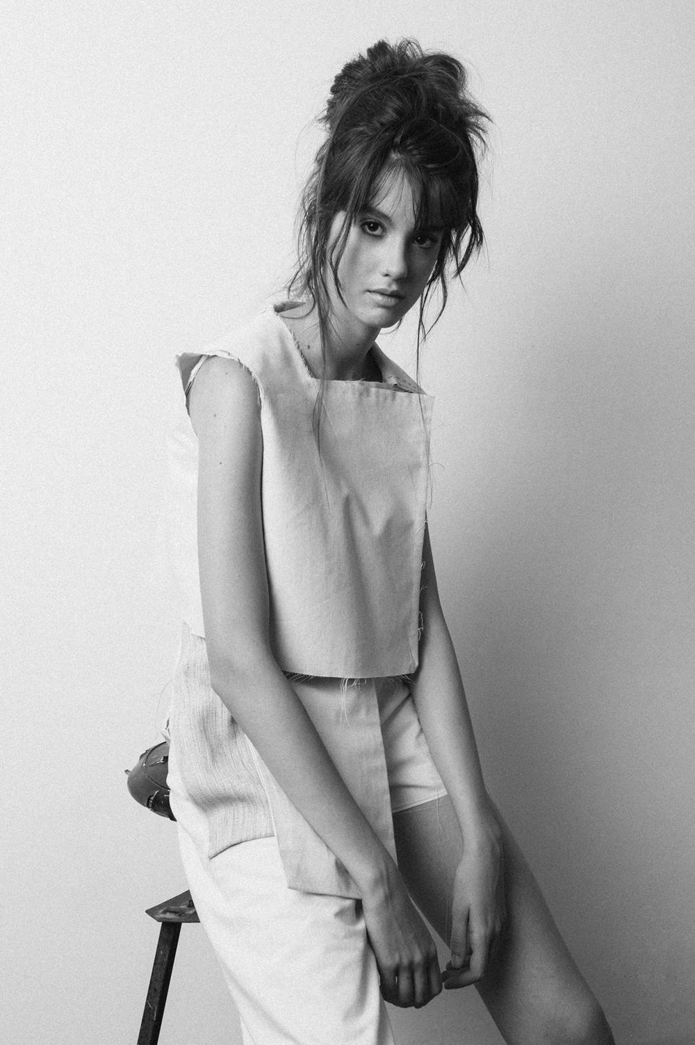 Chelsea_van_den_Berg_by_Beatriz_Maldonado_13.jpg