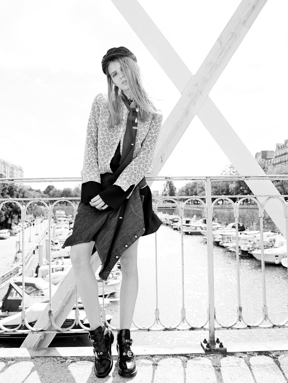 _Sophie PolinaNLF_9940.jpg