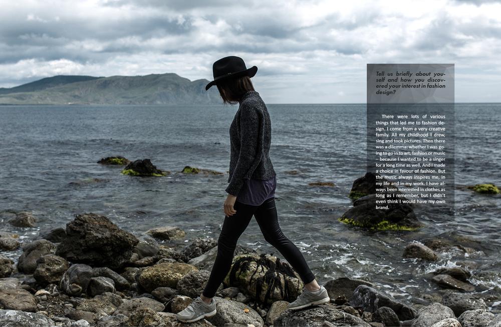 justmagazine_autumn20152.jpg
