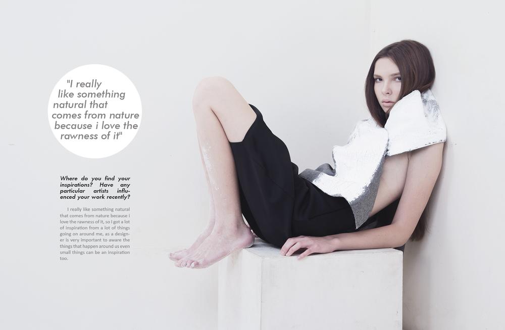 justmagazine_autumn20153.jpg