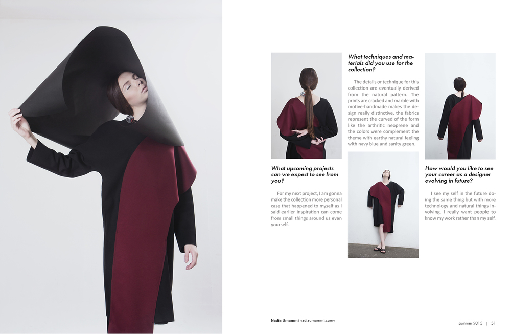 justmagazine_autumn20155.jpg