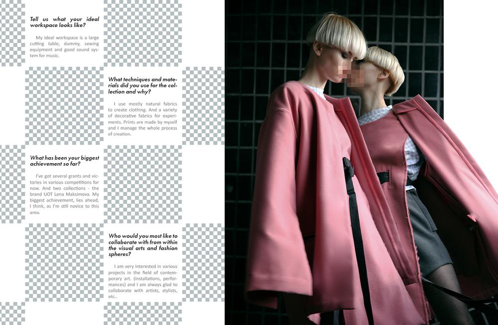 justmagazine_autumn20154.jpg