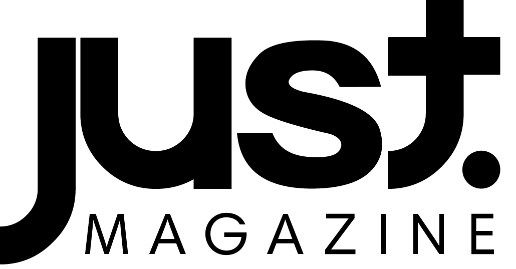 Just Magazine - pleasant sense of fashion injection