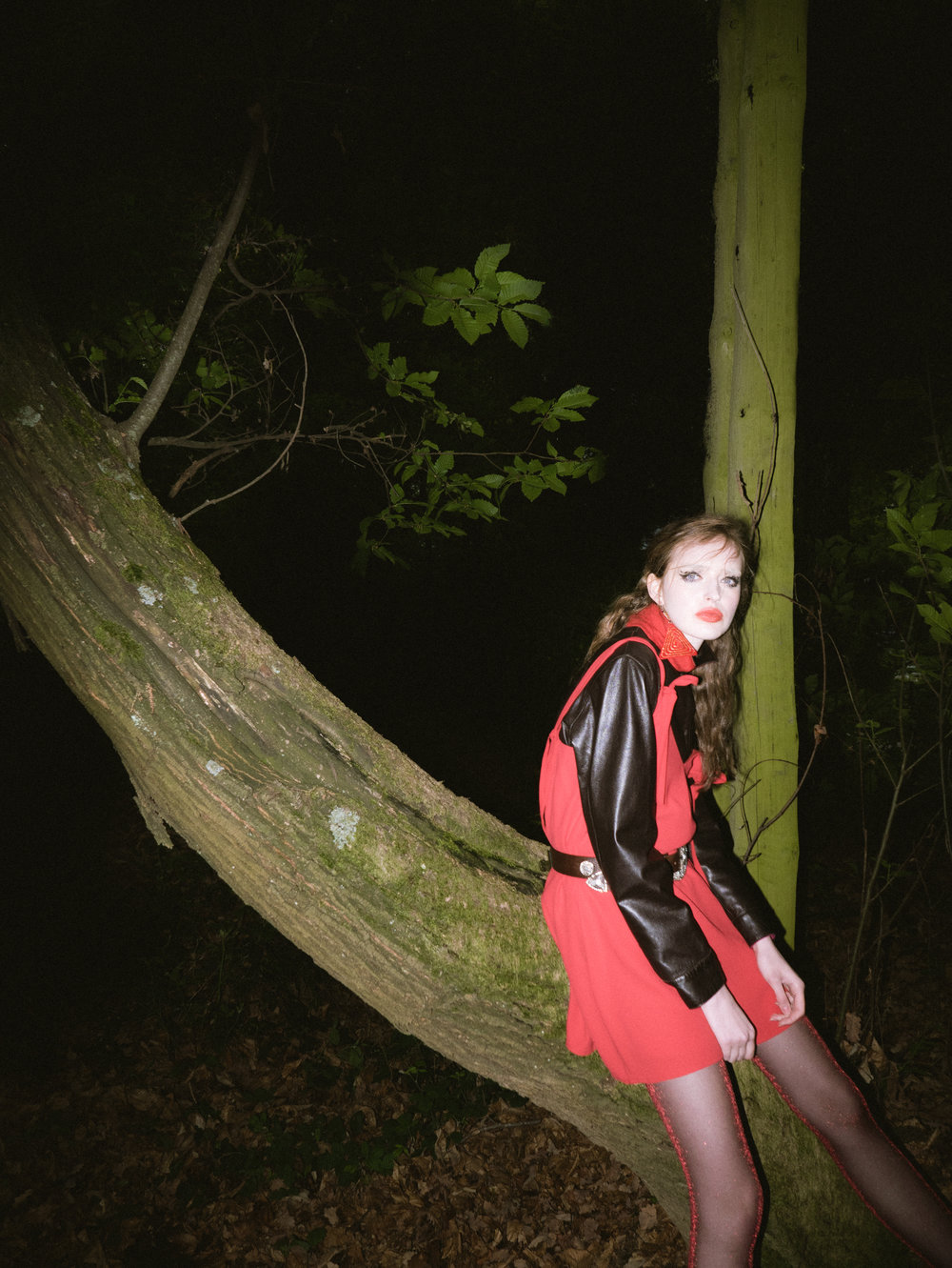 sami oliver nakari_dark woods_02.jpg