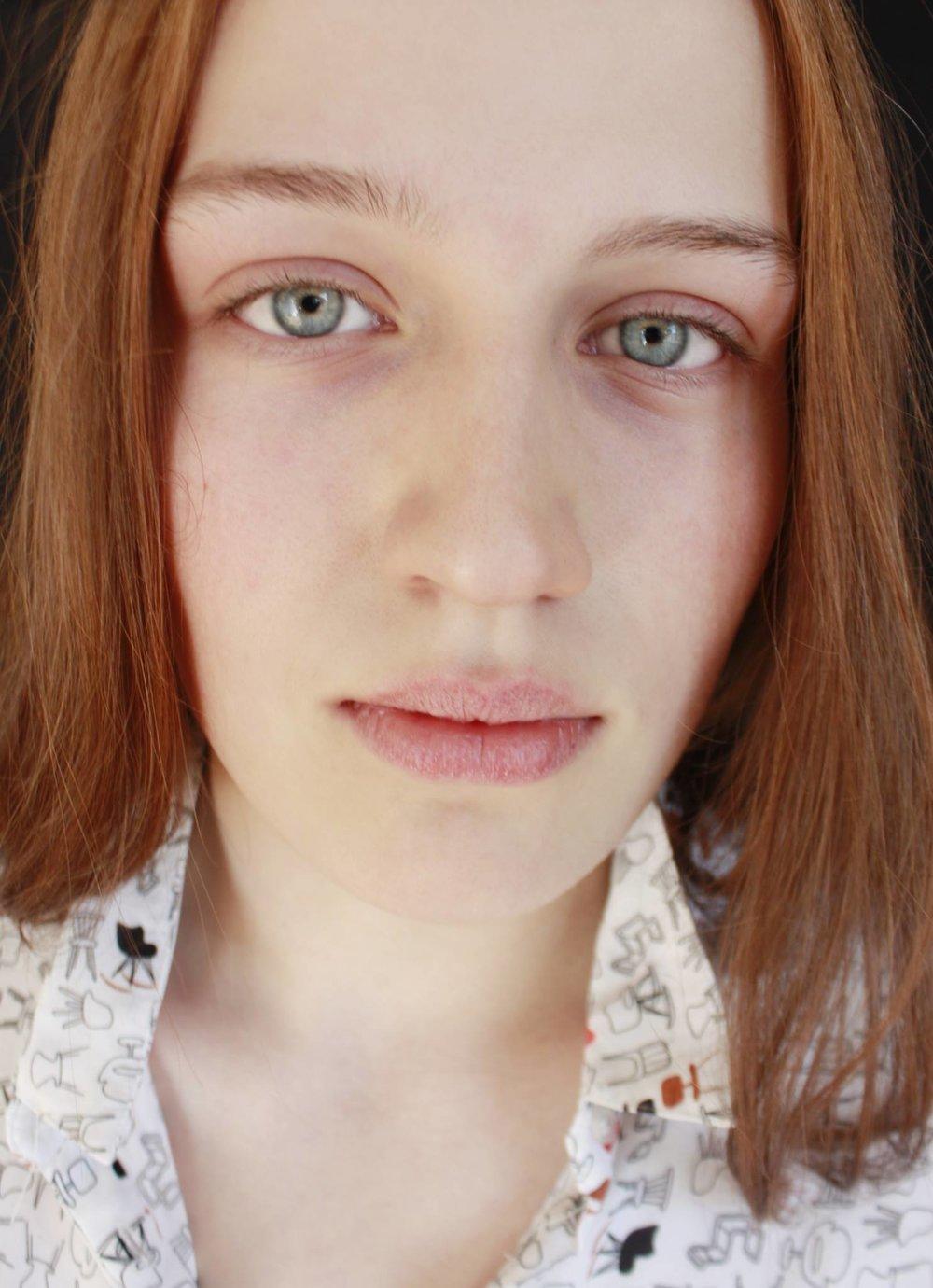 Katarina D by Balint Nemes (4).jpg