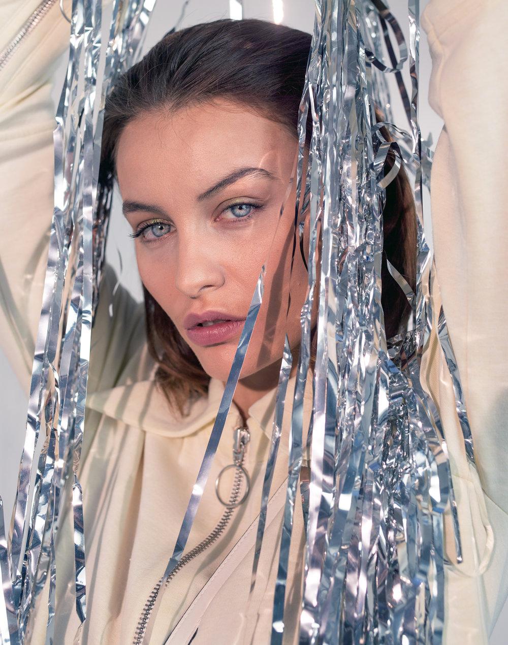 Roxane_Moreau_-_Sportswear_467.jpg