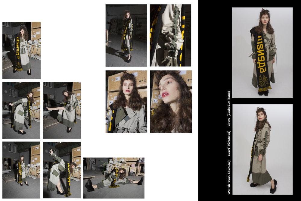 editorial-just-magazine-leagendrot7.jpg