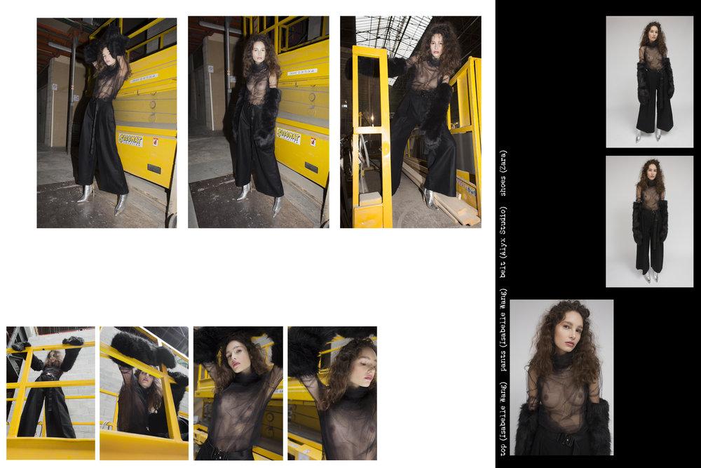 editorial-just-magazine-leagendrot1.jpg