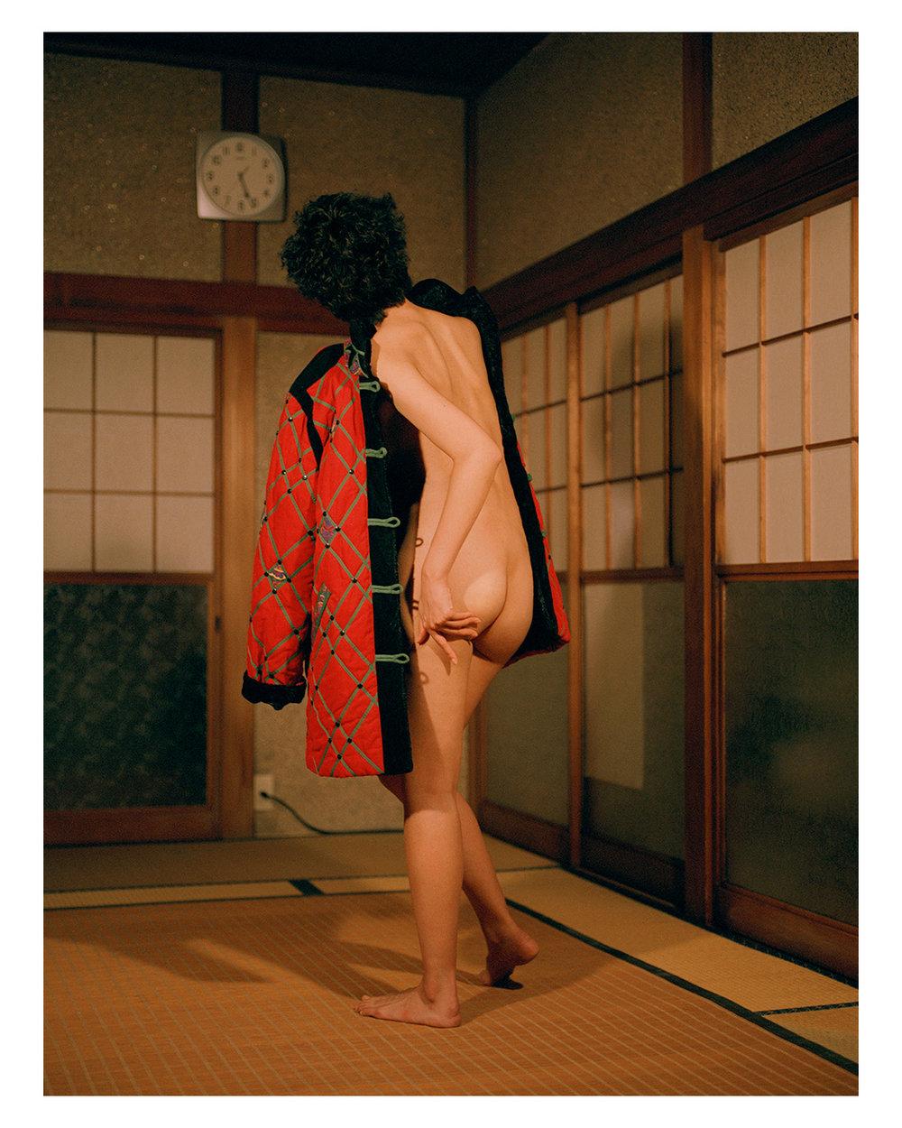 masakisato_104.jpg