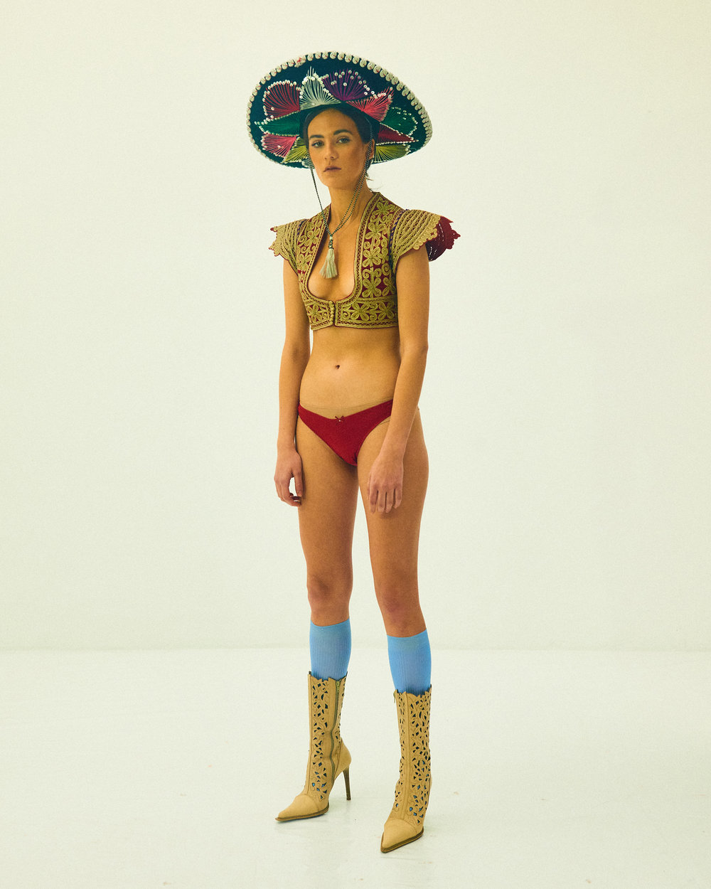 mexico (6).jpg