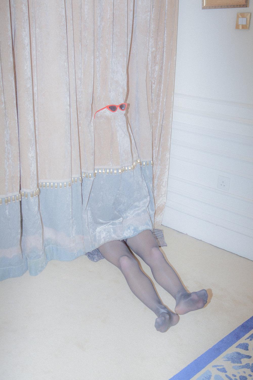 KimikoChan_kimikochan__MG_0571.jpg