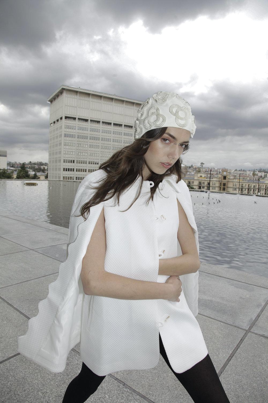 Evgeniya-Minaeva10.jpg