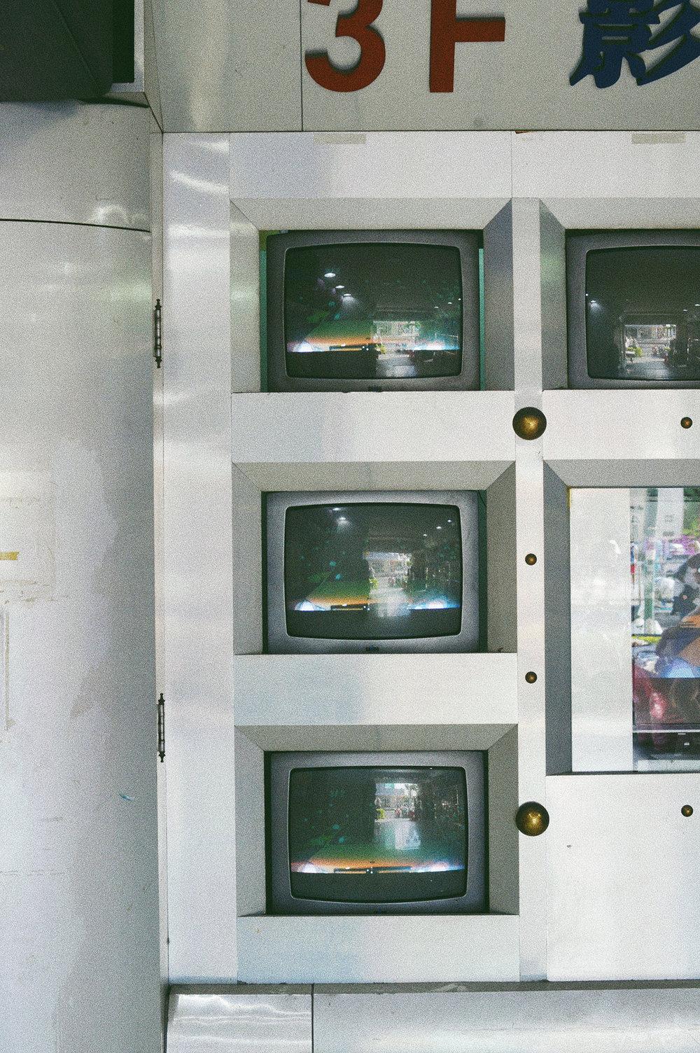 69D8A5D9-E369-48CE-991C-A2D6C5903FFD.jpg