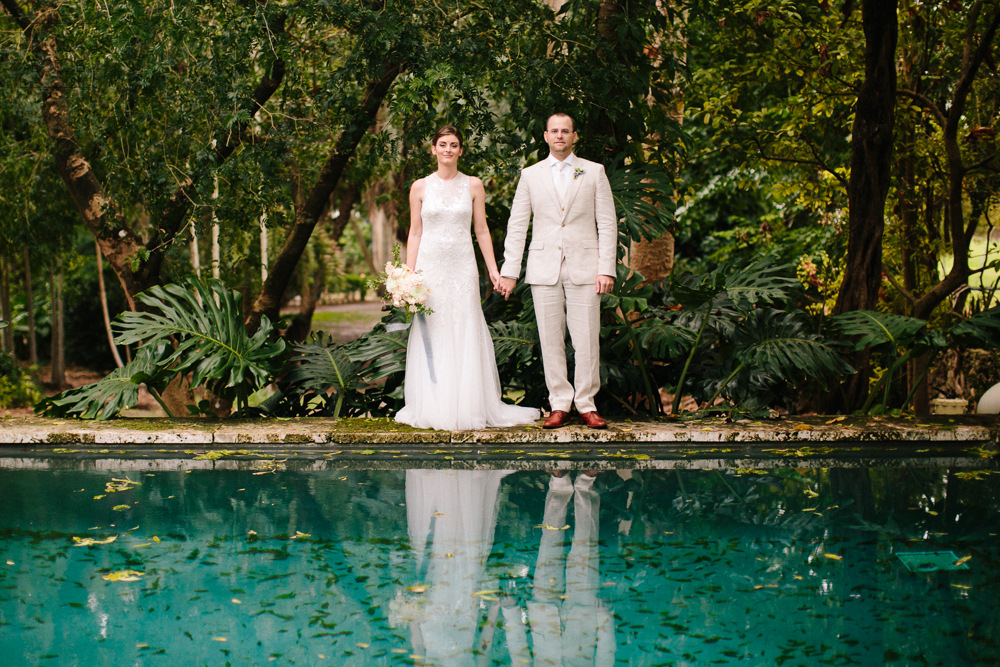 kampong-miami-event-planner-wedding-planner-tropical-sophisticated-inspiration.jpg