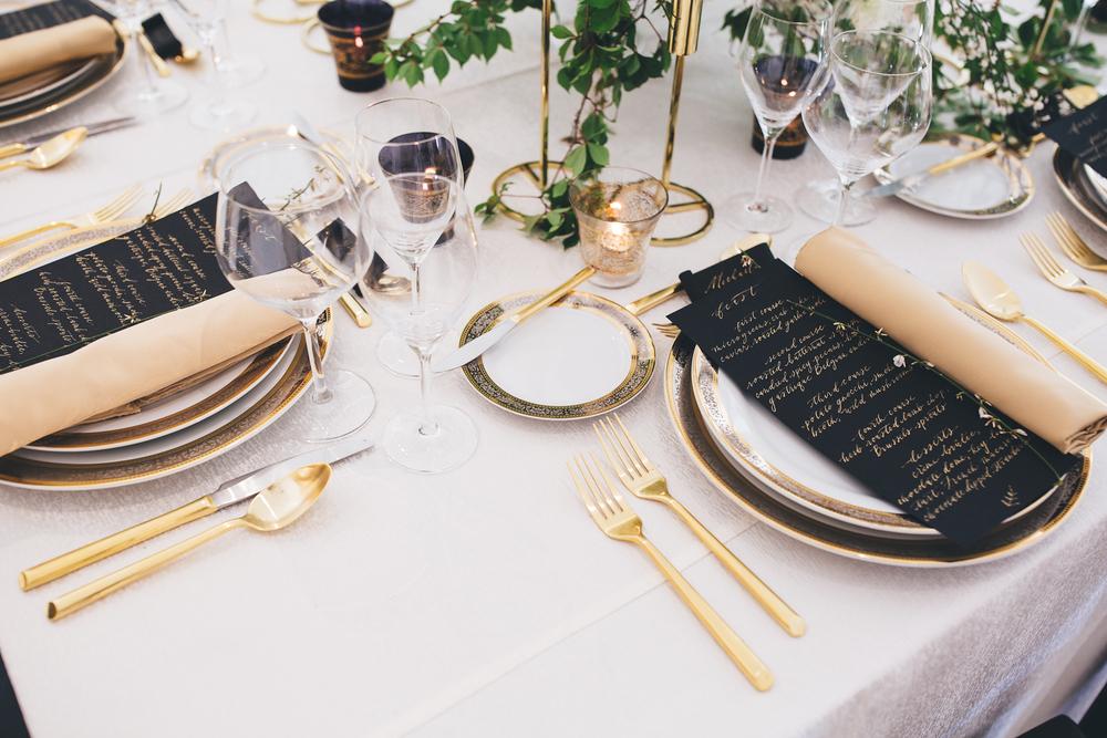 Miami Wedding Planner Munaluchi Magazine