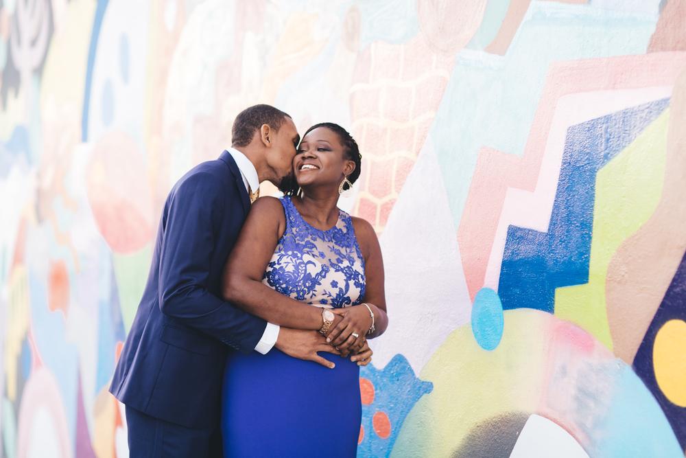 Miami Wedding Planner Munaluchi Bridal Magazine Coterie
