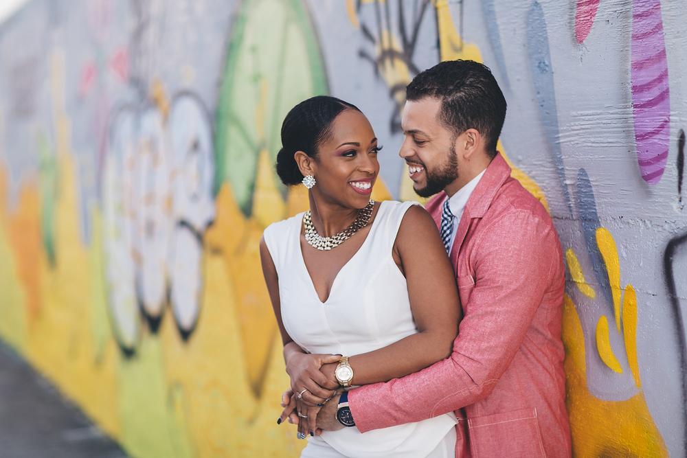 Miami Event Planner Munaluchi Bridal Magazine