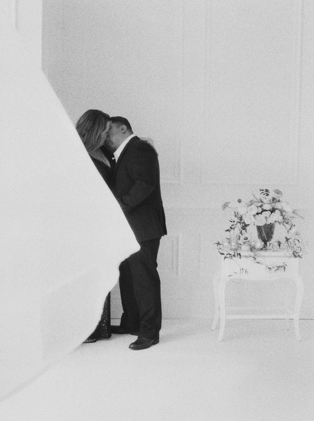 ORGANIC | MODERN (lifestyle / anniversary) Denice Lachapelle Photography