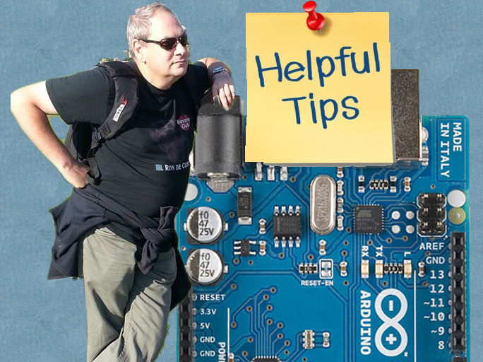 The-Arduino-Maker-Man-helpfull-tips.jpg