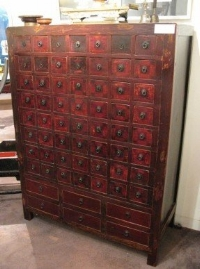 cabinet-with-many-small-drawers.jpg